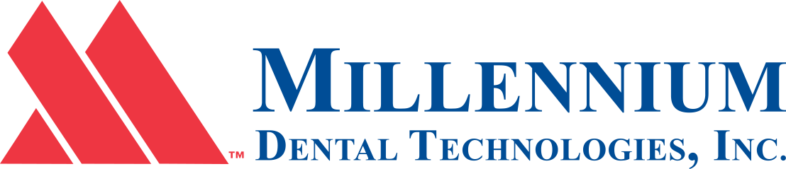 Millennium Dental Technologies, Inc.