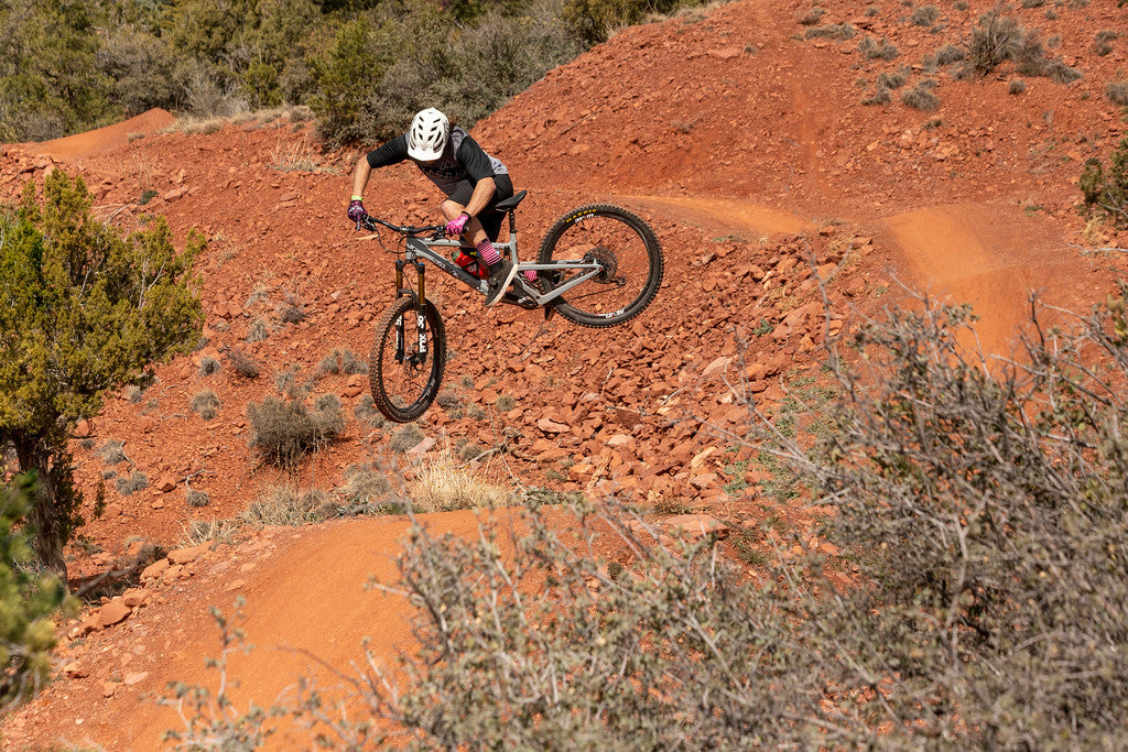 The Sedona MTB Festival Delivers Again for 2019!
