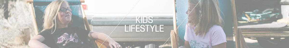 TASCO KIDS LIFESTYLE CATEGORY HEADER
