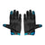 Pathfinder MTB Gloves - Cyan - MTB Lifestyle | TASCO MTB