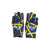 Process Double Digits MTB Gloves