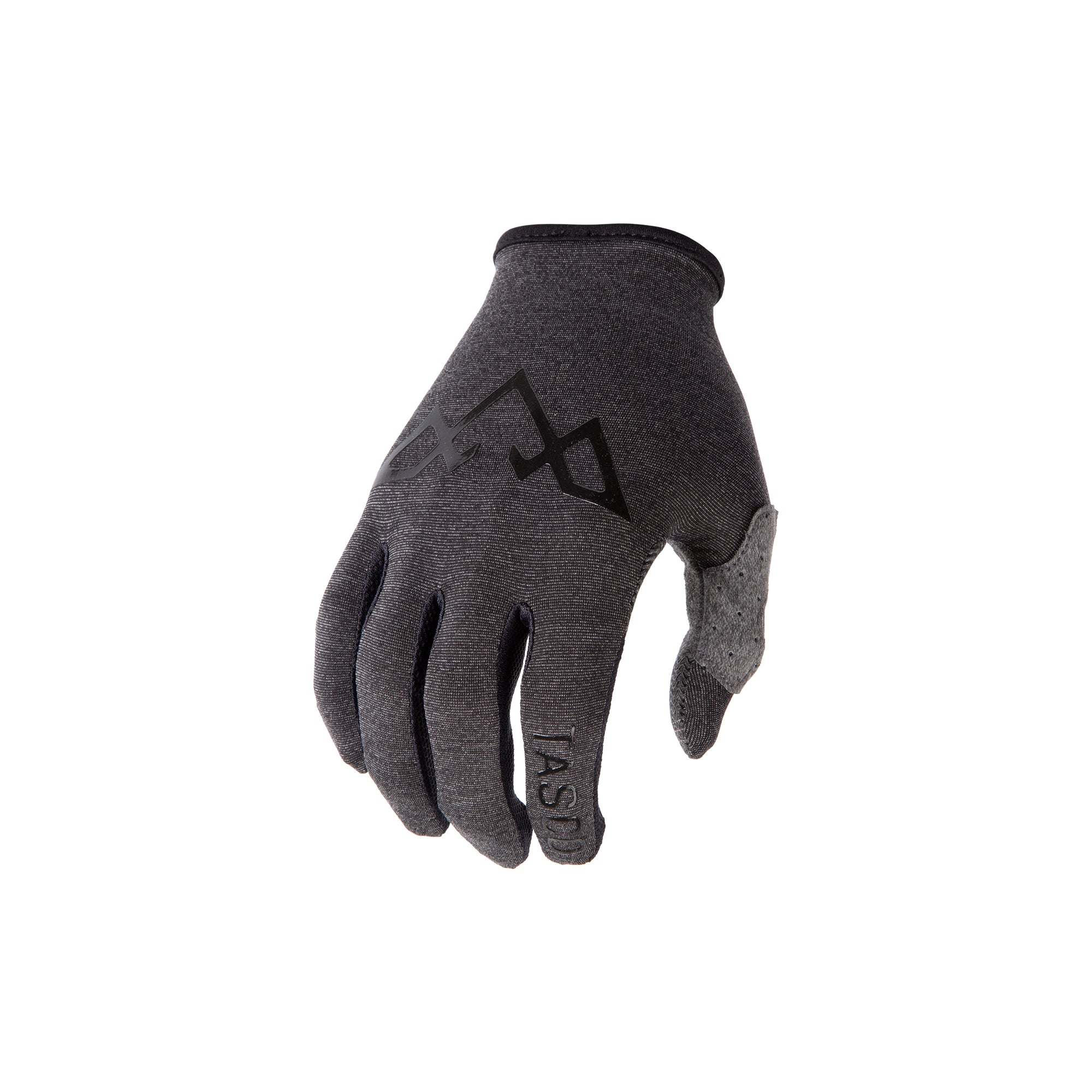 RECON Ultralight Gloves - The Stealth - MTB Lifestyle | TASCO MTB