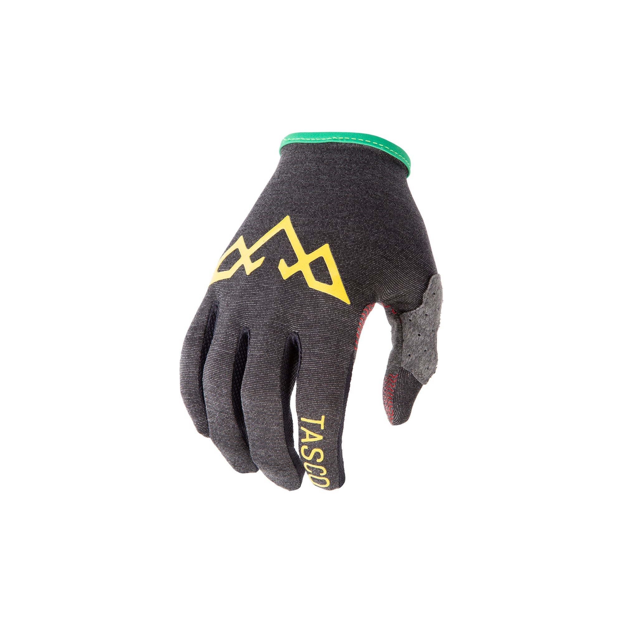 RECON Ultralight Cycling Gloves - The Bob