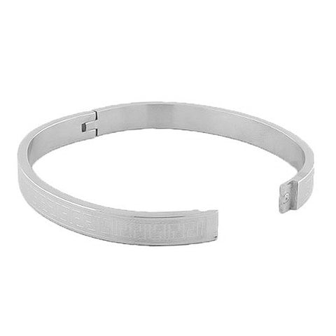 All-Around Bangle