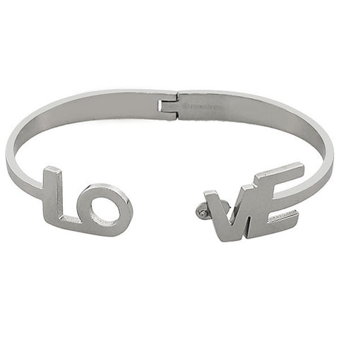 Pure Love Bangle