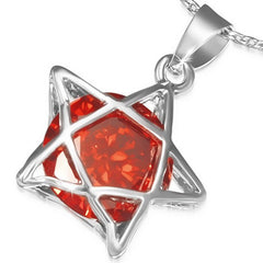 July Birthstone: Exquisite Ruby