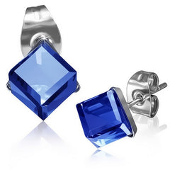 September Birthstone: Magnificent Sapphire