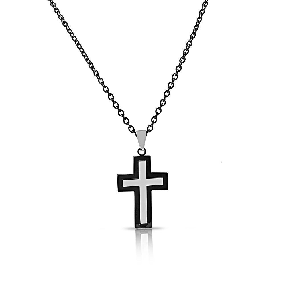 Outline Cross Pendant My Daily Styles Find & download free graphic resources for cross outline. my daily styles