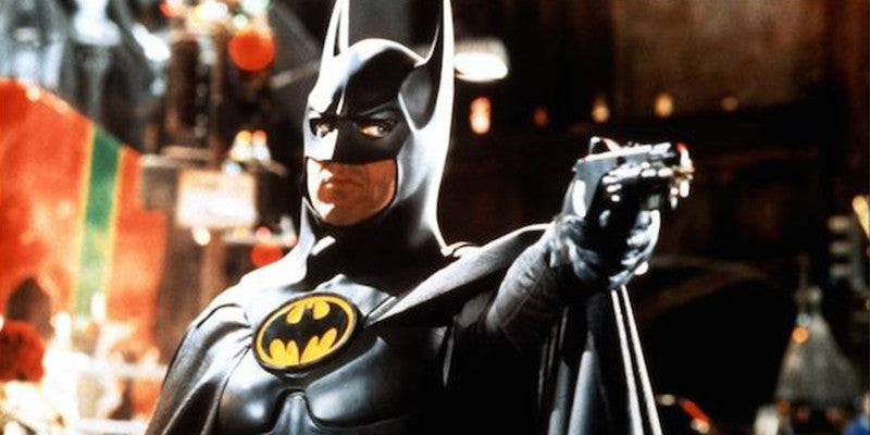 Batman's Holiday Fashion Shops Guide
