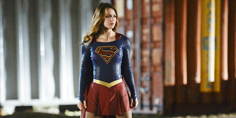What You need to Know Before Supergirl Season 2