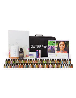 dōTERRA Every Oil Kit