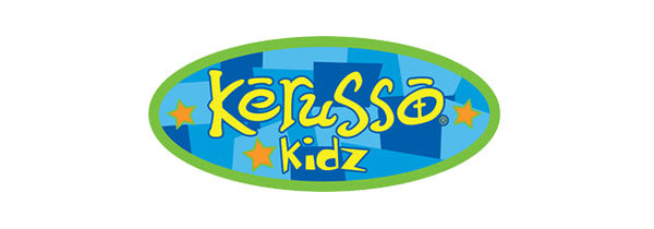 Kerusso® Kidz Christian Clothing