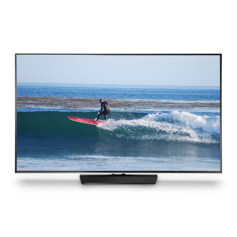 Samsung Smart TV with Wifi - LED - 40 inches - 1080 Pixels