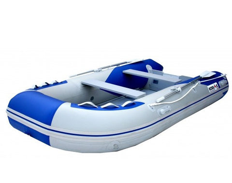 Kodiak Sportsman 11ft Inflatable Boat