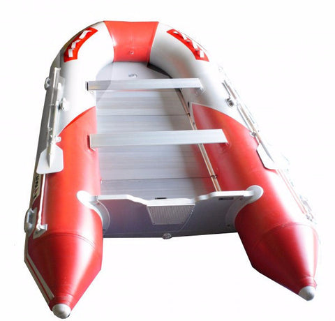 Kodiak Adventure 14ft Inflatable Boat