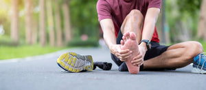 Plantar Fasciitis – Causes and Cures