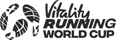 Insoles of the Vitality Running World Cup