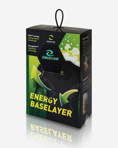 Enertor Base Layers Top - Boxed