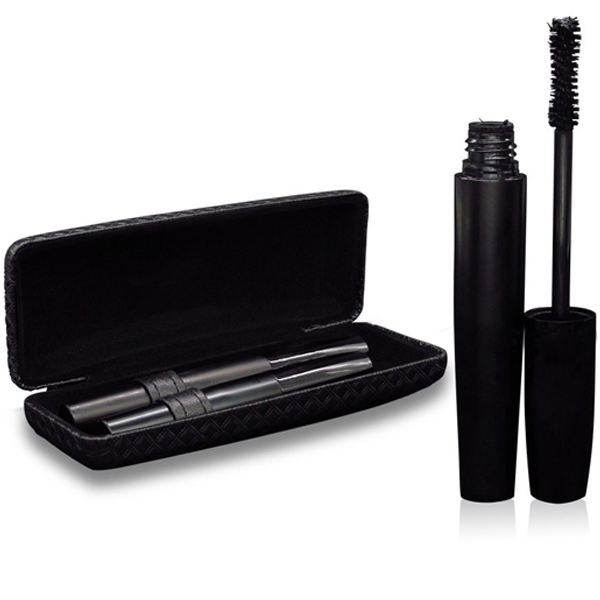 3D Fiber Lashes Transplanting Gel and Natural Fibers Mascara ,  - My Make-Up Brush Set, My Make-Up Brush Set  - 1