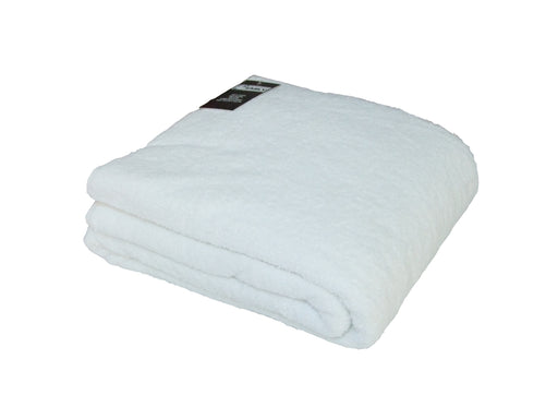 Extra Large Bath Sheet 150cm x 200cm 100% Cotton 600gsm