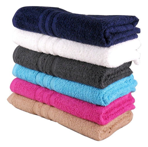 cheap bath hand towels