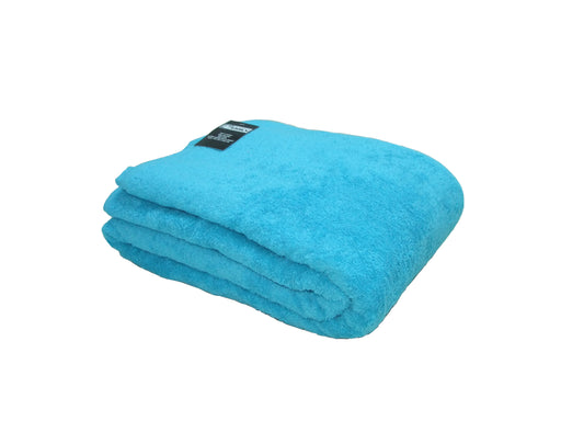 extra large bath sheet 100% cotton