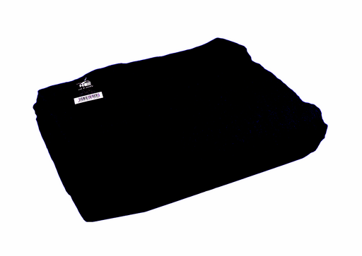 Black Bath Sheet 100% Cotton 500 gsm