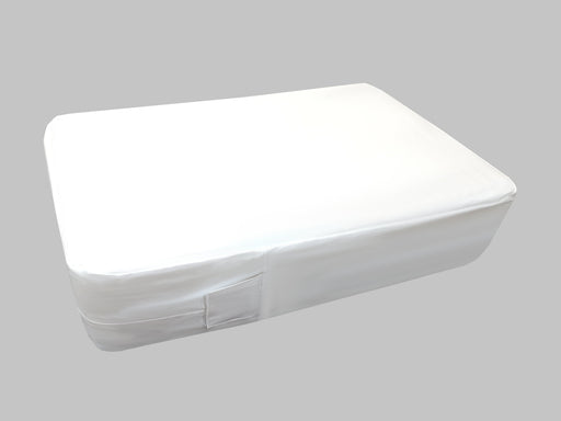 incontinence mattress protector