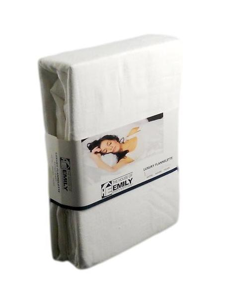 extra deep fitted sheets 100% cotton