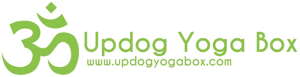 Updog Yoga Box Inc.