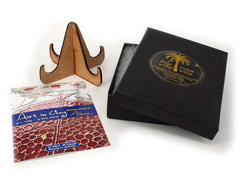 Tree of Life Gift Set Limited Edition