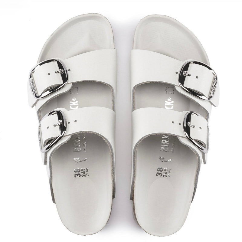 Birk Arizona BB-White
