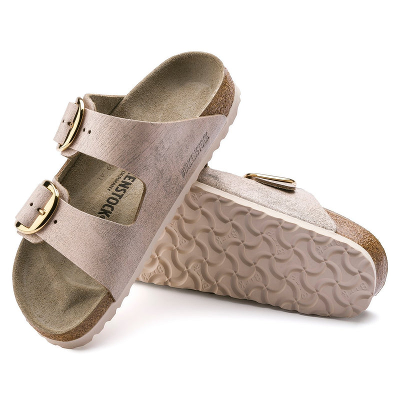 Birk Arizona BB-Rose