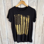 Flag Specialty Cnk-blk