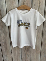 Let's Dance Kids Tee