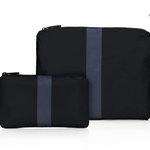 HiLove Set- Blk & Navy