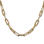 Bracha Daily Necklace