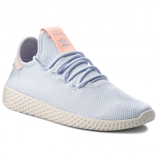 Adidas  Pharrell Williams Tennis HU Sneaker