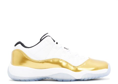 "Air Jordan  11 Retro Low ""Closing Ceremony"", Sneakers, Air Jordan - SNEAKER OVEN"