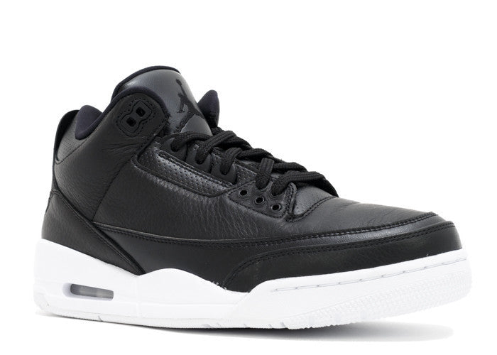 "Air Jordan  3 Retro  ""Cyber Monday"", Sneakers, Air Jordan - SNEAKER OVEN"
