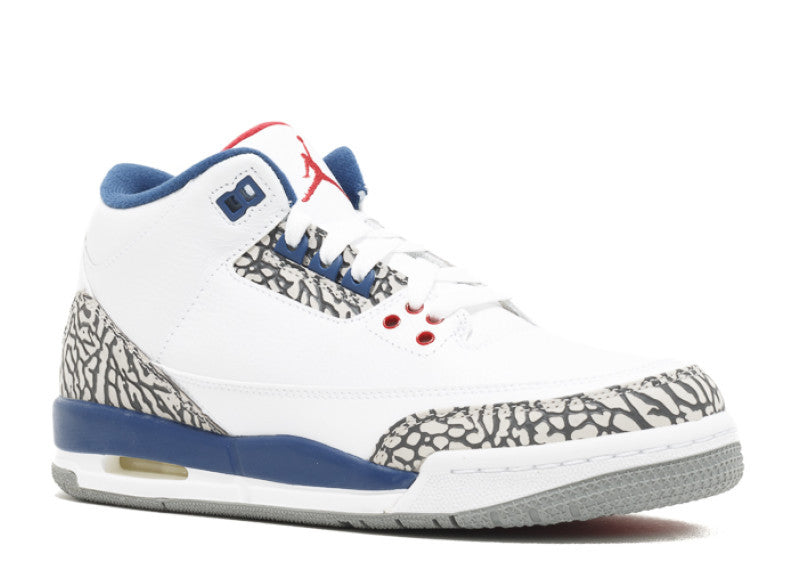 newest 77ff3 5b3af Air Jordan 3 Retro OG