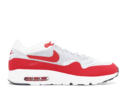 Nike Air Max 1 Ultra Flyknit, Sneakers, Nike - SNEAKER OVEN