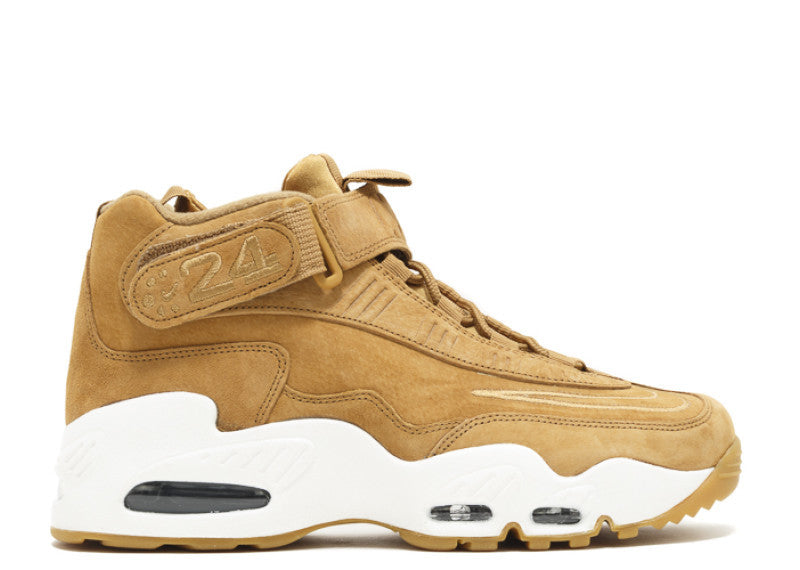 "Nike Air Max Griffey ""Wheat"", Sneakers, Nike - SNEAKER OVEN"