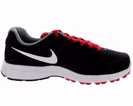 4c200f26d93 Nike Revolution 2 4E for only  39.99 USD