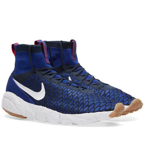 ce583e232752 Nike Air Footscape Magista Flyknit