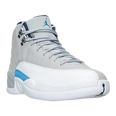 eb85ebdd138b Air Jordan 12 Retro