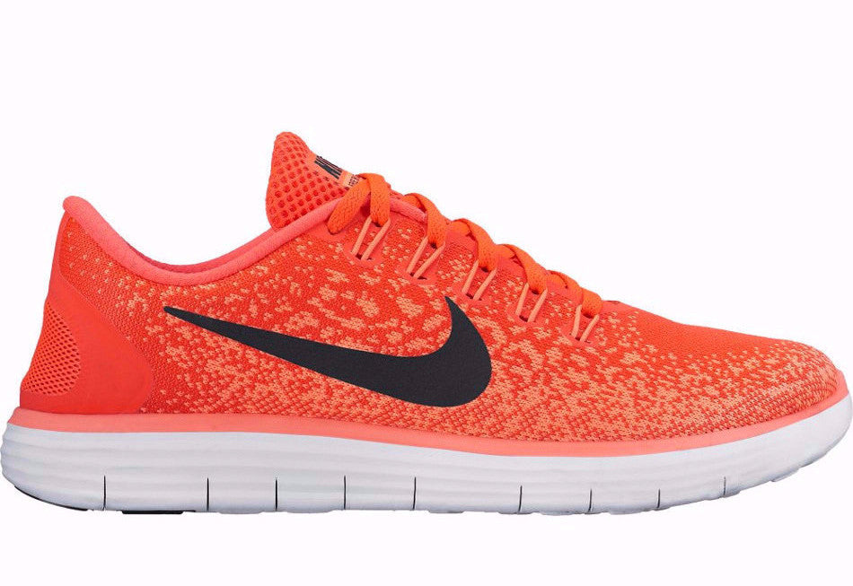 finest selection 66865 06fca Nike Free RN Distance