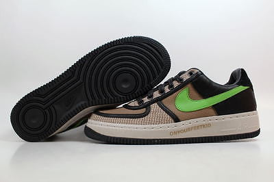 0bd1895f38dfcf Nike Air Force 1 Insideout Priority