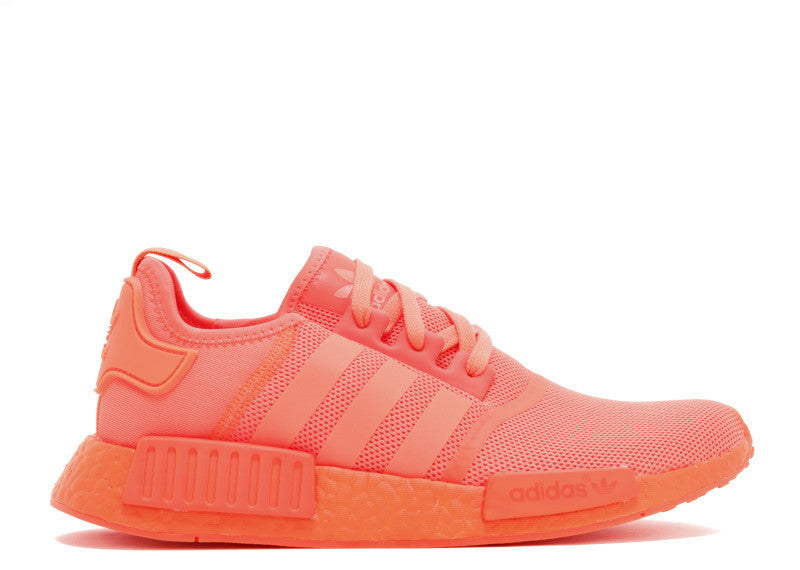 "Adidas NMD R1 ""Red"", Sneakers, Adidas - SNEAKER OVEN"