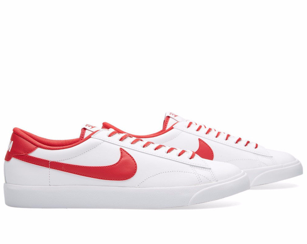 new style bb510 485d6 Nike Tennis Classic AC, Sneakers, Nike - SNEAKER OVEN